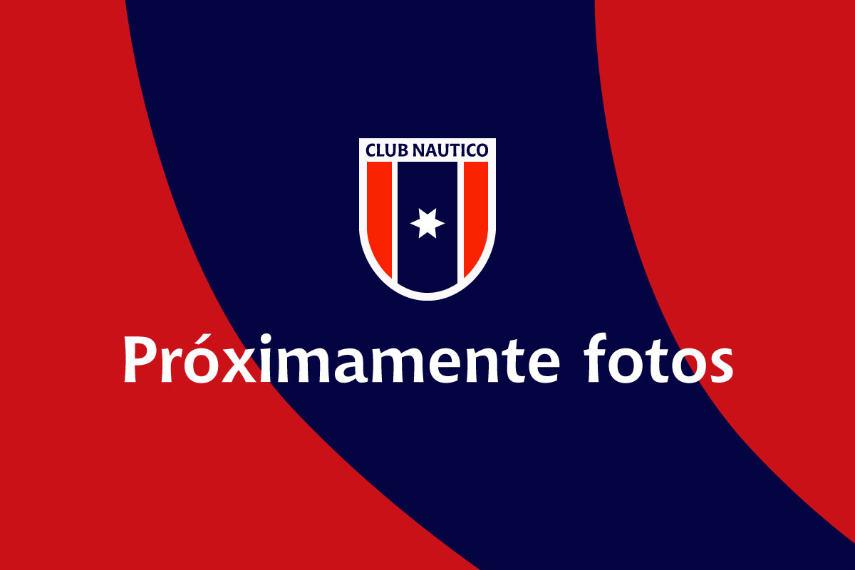 proximamente-fotos