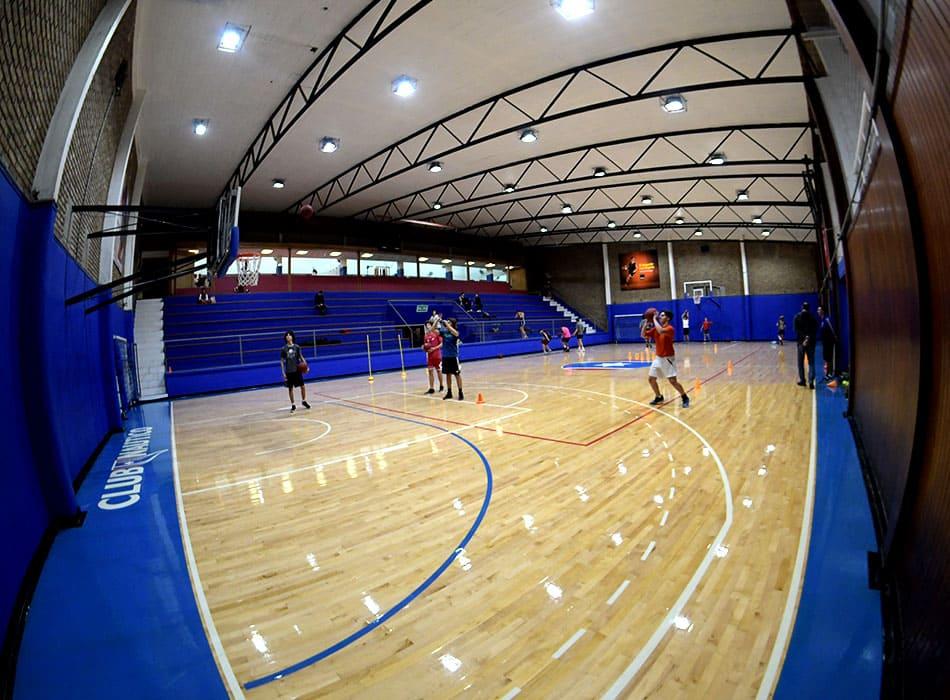 instalaciones-club-nautico-complejo-gimnasios-3