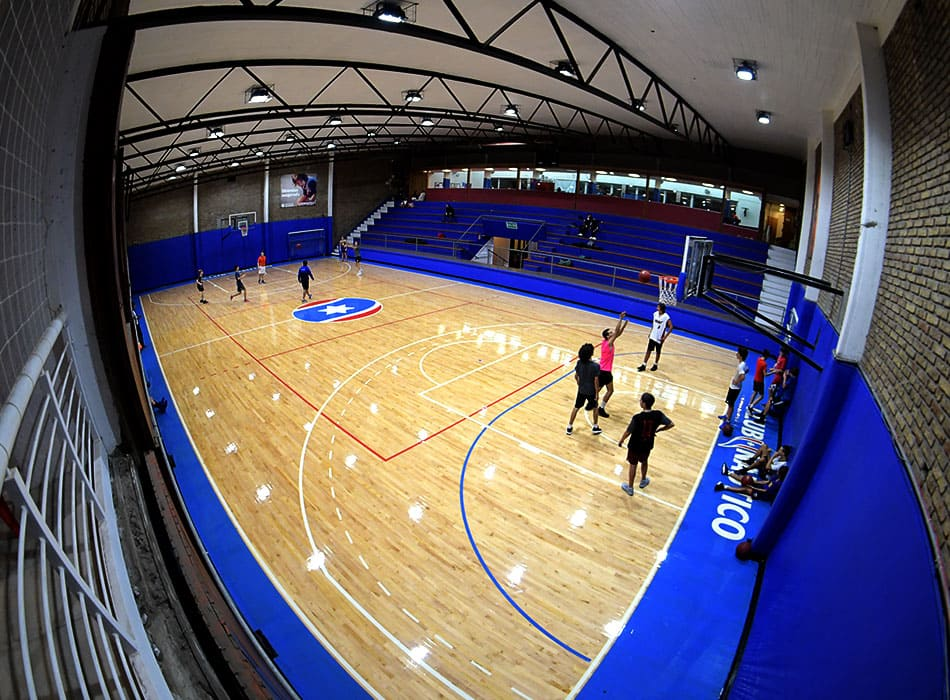 instalaciones-club-nautico-complejo-gimnasios-7