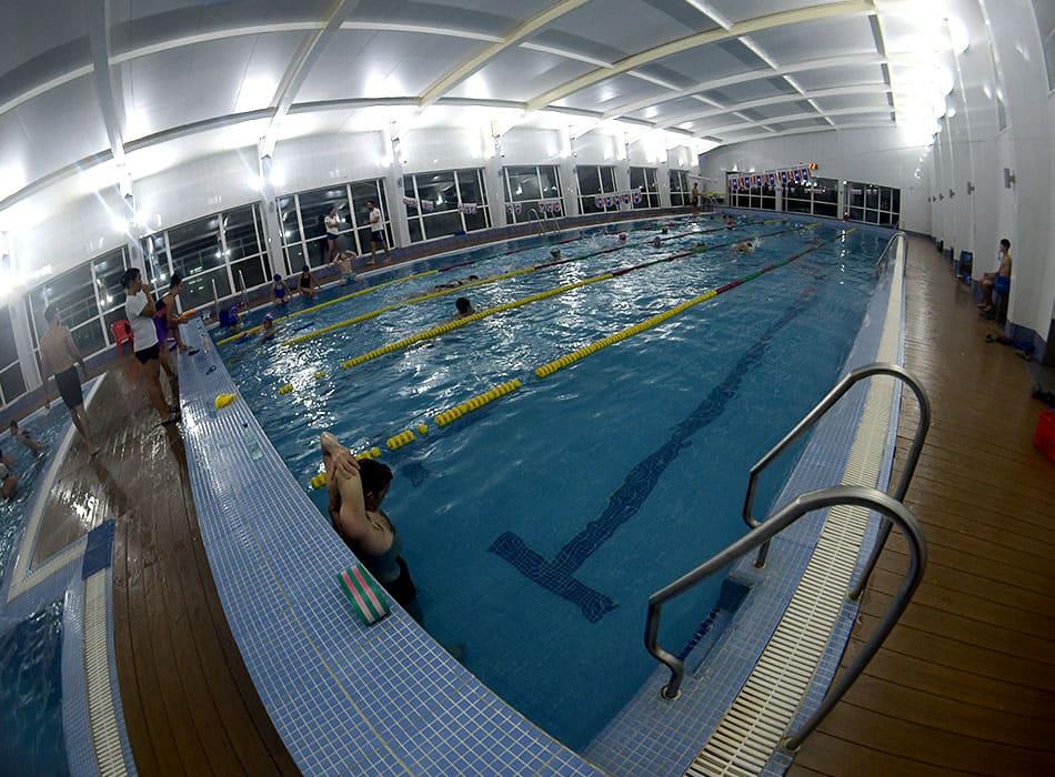 instalaciones-club-nautico-piscina-solarium6