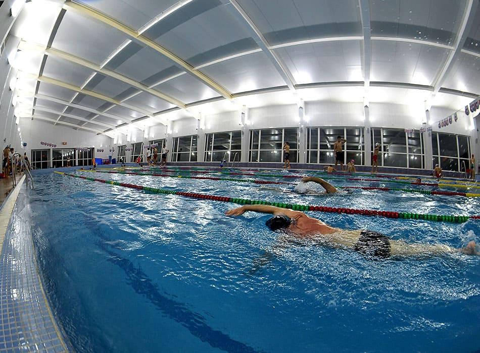 instalaciones-club-nautico-piscina-solarium7