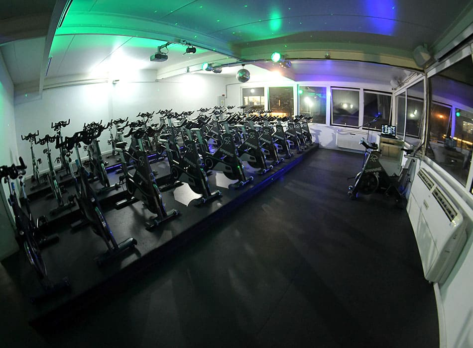 instalaciones-club-nautico-spinning3