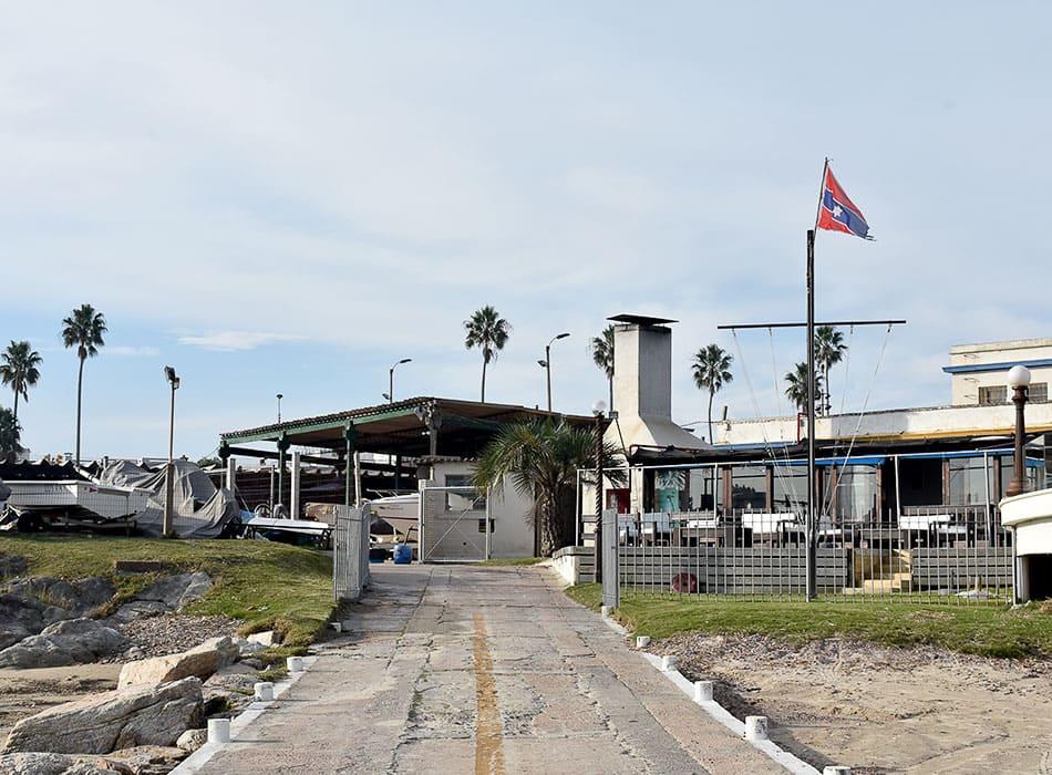 instalaciones-club-nautico-varadero4